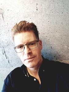 Erik Veldman